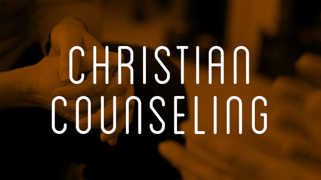 How To Find A Good Christian Mental Health Counselor