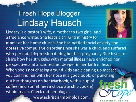 Lindsay-Hausch-bio-slide