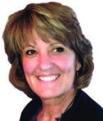 Donna Hoefs