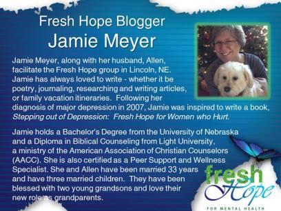 Jamies-bio