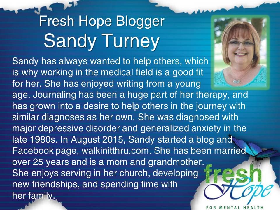 Sandy-Turney-slide