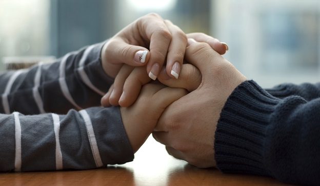 8 Things You Can Do  When Someone You Love Has Bipolar Disorder by RickQuall