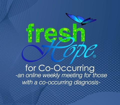 CoOccurring 2