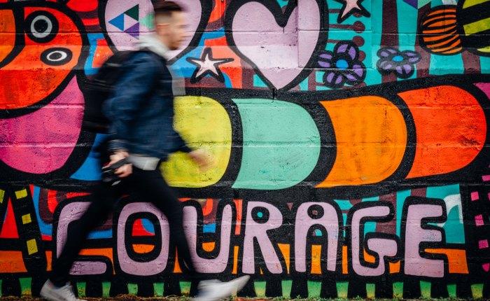 Bipolar & Creating Mini Habits For PositiveChange