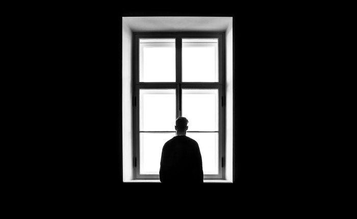 Little Steps in Depression Management by Pastor RickQualls