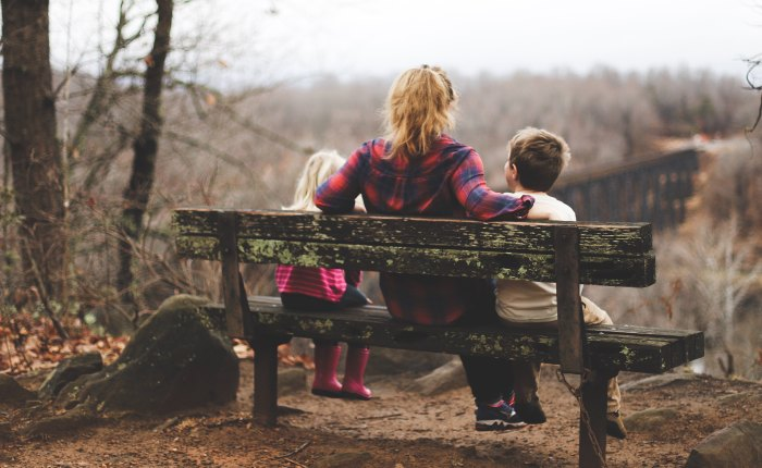 When Your Child is Diagnosed with Bipolar Disorder: Becoming a Loved One