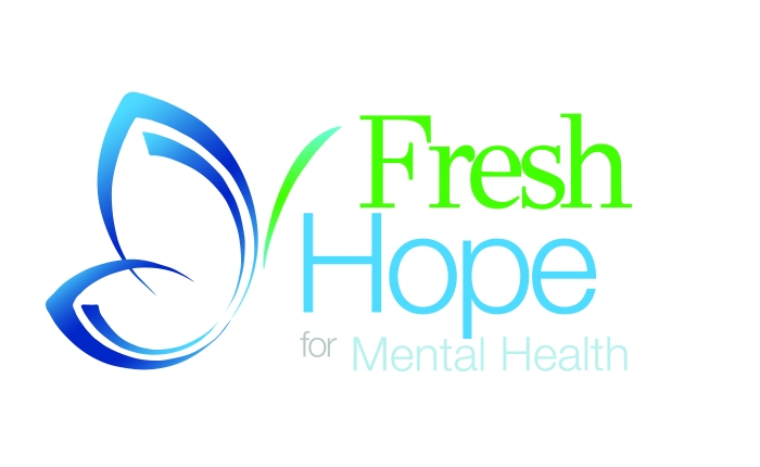 Fresh Hope Offerings and Resources during COVID-19.