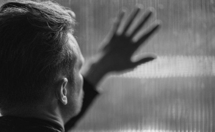 Depression Lies by RickQualls