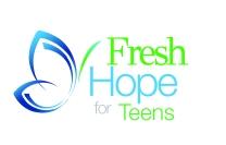 FreshHope_Teens_CMYK
