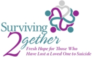 survive-together-logo