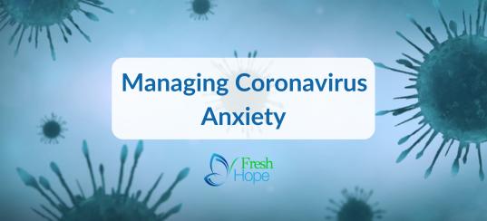 managingcoronavirus